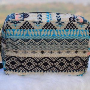 Boho Casual Sling Bag - BW157sb