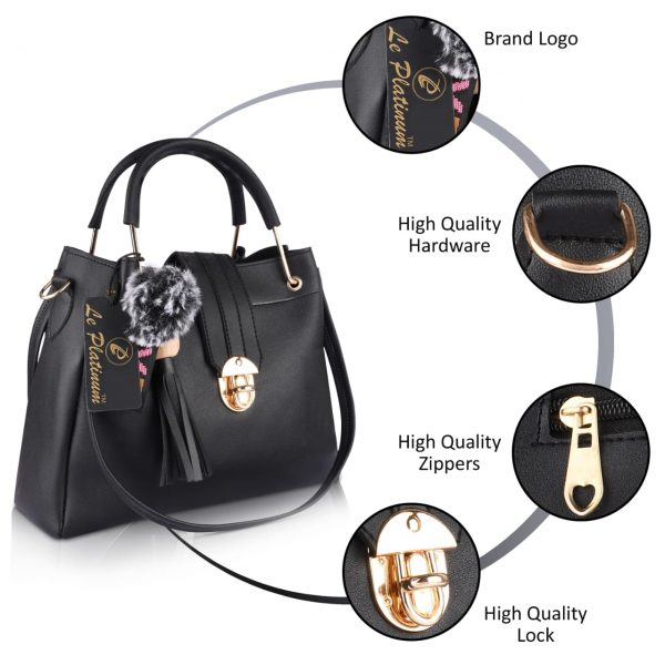 Stylish Bags Combo-pack - RPM7